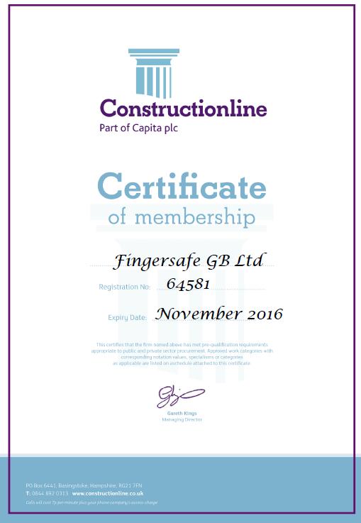 certificate-november-2016