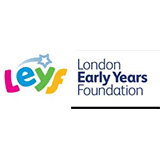 London Early Years