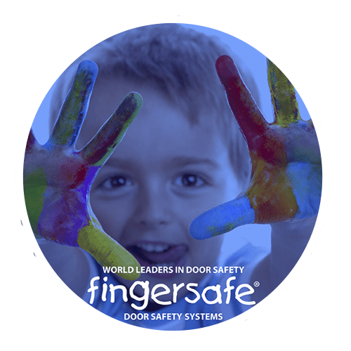 Fingersafe® Door safety Fingersafe Blog