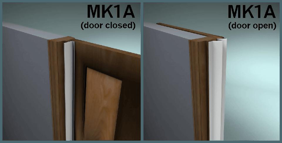 MK1A-side-by-side-960x488 FINGERSAFE® MK1A