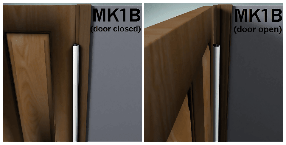 MK1B-side-by-side-960x488