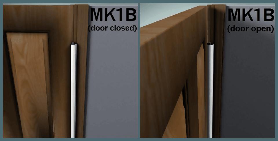 MK1B-côte-à-côte-960x488