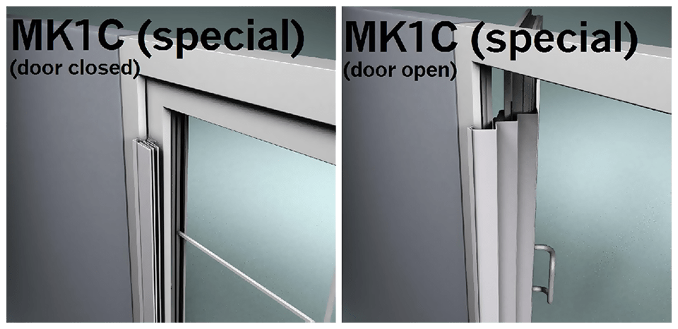 MK1C-special-side-by-side-960x467 FINGERSAFE® MK1C SPECIAL
