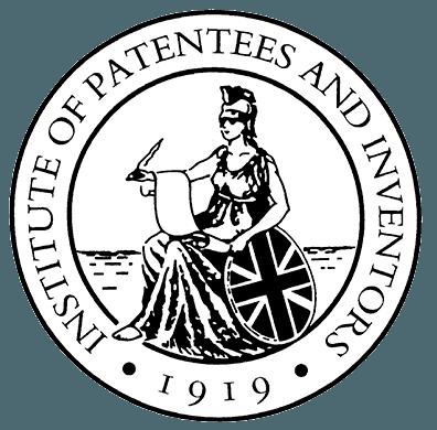 Patent-Logo-396x390