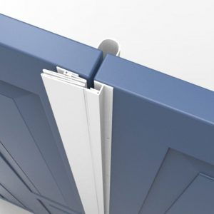 fingersafe-MK1-C-for-Bi-Fold-or-Flush-Fit-Doors-2