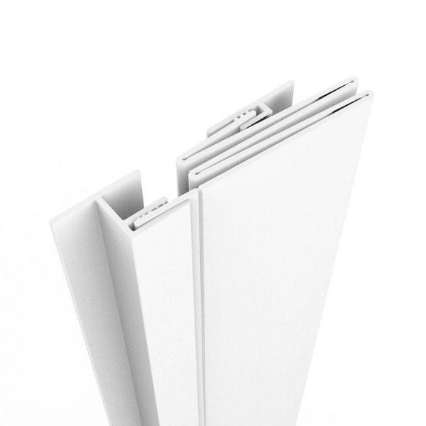 fingersafe-MK1-C-for-Bi-Fold-or-Flush-Fit-Doors